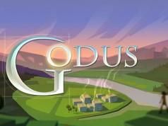Godus – стань Богом для Галакси С5, С4, Нот 4, Нот 3
