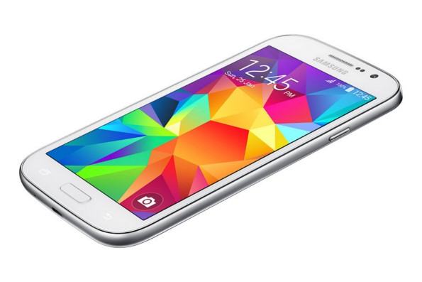 Фото Samsung Galaxy Grand Neo Plus