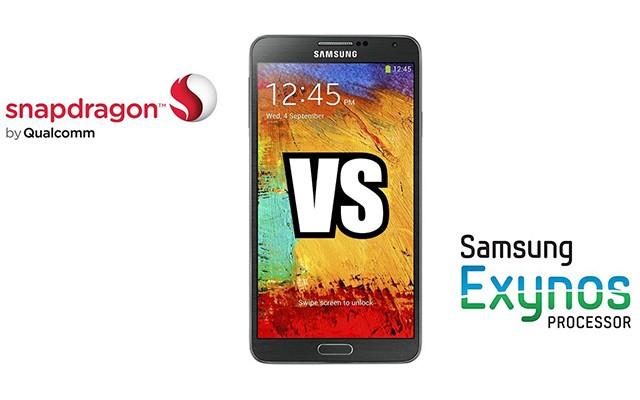 Samsung решительно настроены не использовать Snapdragon 810 в Galaxy S6