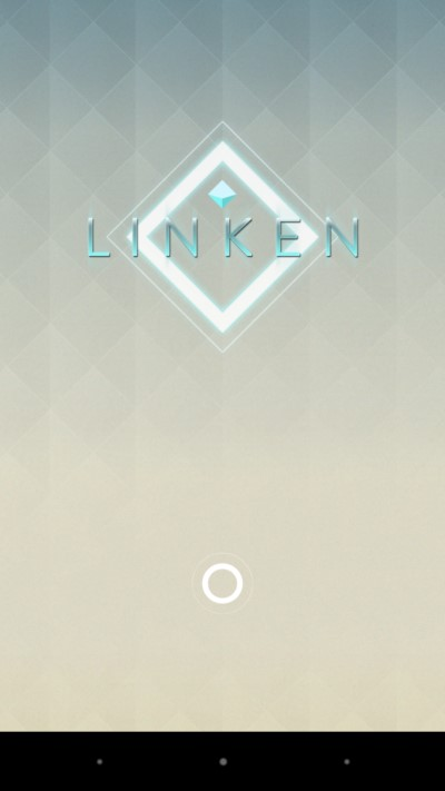 Linken – составь путь для Samsung Galaxy Note 4, Note 3, S5, S4, S3