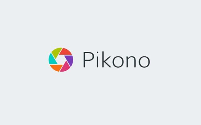 Pikono – фотостудия для Галакси С5, С4, Нот 4, Нот 3