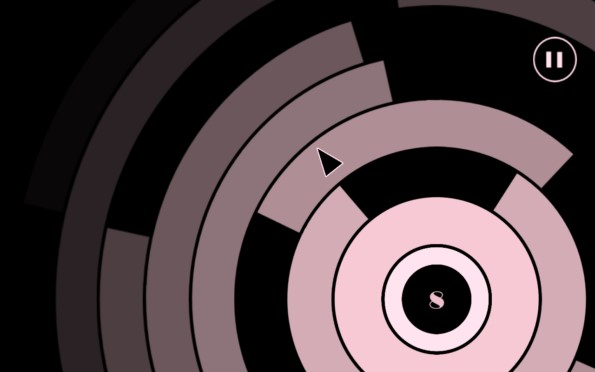 Psych – психоделическая аркада для Galaxy S5, S4, S3, Note 3, Note 4, Ace 2