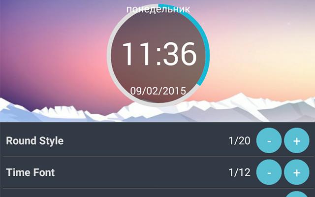 Вопросы и ответы по Samsung Galaxy S5 S4 Galaxy Note 3 4