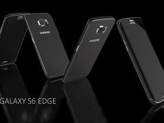 Sasmung Galaxy S6 Edge будет дорогим и выйдет в ограниченом числе