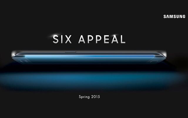 Galaxy S6 и Galaxy S6 Edge готовятся продавать самые крупные мобильные операторы