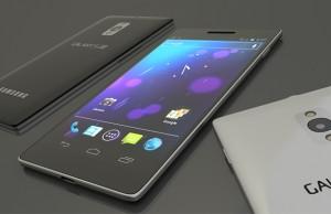 Samsung Galaxy Tab A и Galaxy Tab A Plus - характеристики новых планшетов