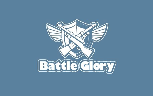 Battle Glory – военное время для Галакси C6, С5, С4, Нот 4, Нот 3