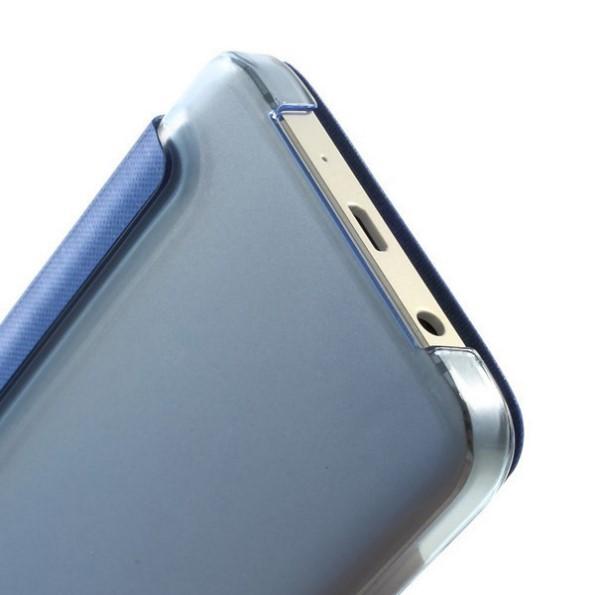 Чехол-книжка для Samsung Galaxy A3