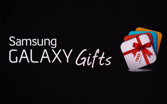 Список премиум приложений для Samsung Galaxy S6 (Edge)