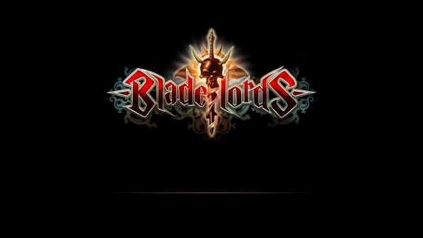 Blade Lords – битва с тьмой для Samsung Galaxy S6, S5, S4, Note 3, Note 4