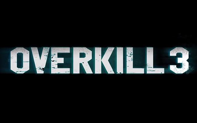 Overkill 3 – мир будущего для Samsung Galaxy S6, S5, S4, Note 3, Note 4
