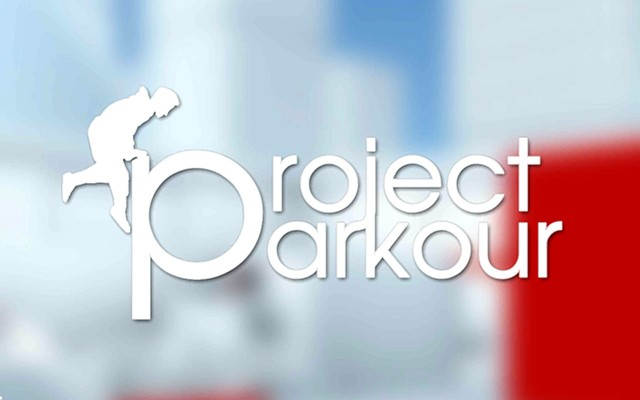 Project Parkour – искусство паркура для Samsung Galaxy S6, S5, S4, Note 3, Note 4