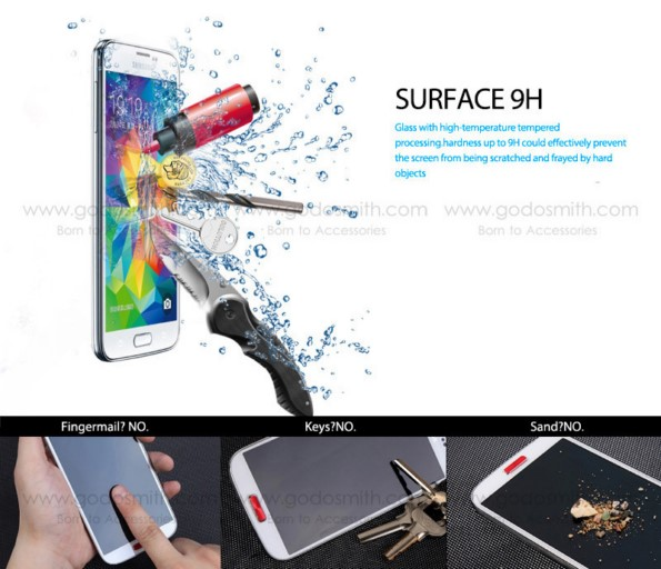 Samsung Galaxy J2 2017 характеристики и цена Отзывы о