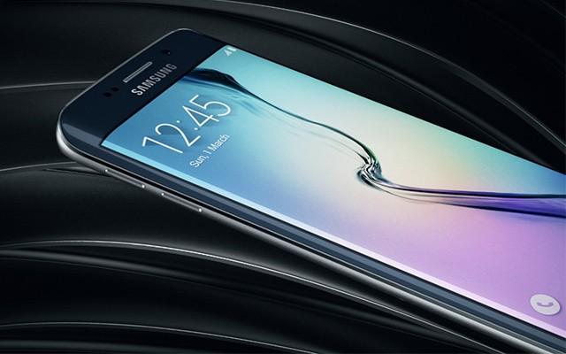 Samsung Galaxy S6 и Galaxy S6 Edge - цены в России снижены