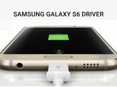 ПО и драйвера для Samsung Galaxy S6 и S6 Edge