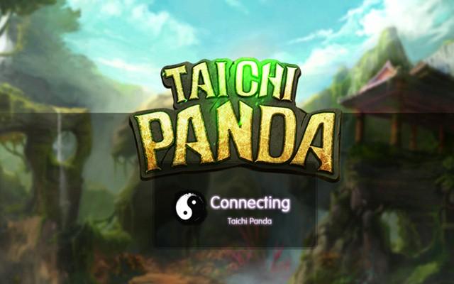 Taichi Panda – фэнтези РПГ для Samsung Galaxy S6, S5, S4, Note 3, Note 4