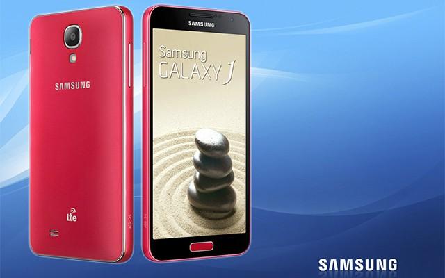 Вероятные характеристики Samsung Galaxy J5 и Galaxy J7