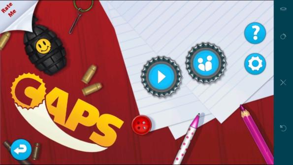 Caps – выбиваем крышки для Galaxy S6, S5, S4, S3, Note 3, Note 4, A3, A5, A7