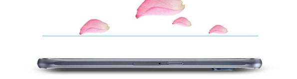 пленка для экрана Samsung Galaxy S6