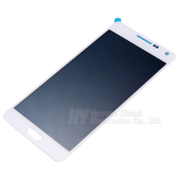 Купить модуль дисплея на Samsung Galaxy A5