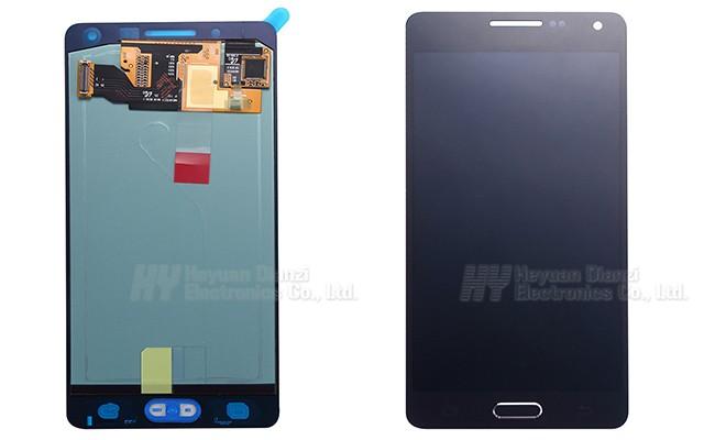 Купить модуль дисплея на Samsung Galaxy A5?