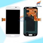 Заказать дисплей для Galaxy S4 mini