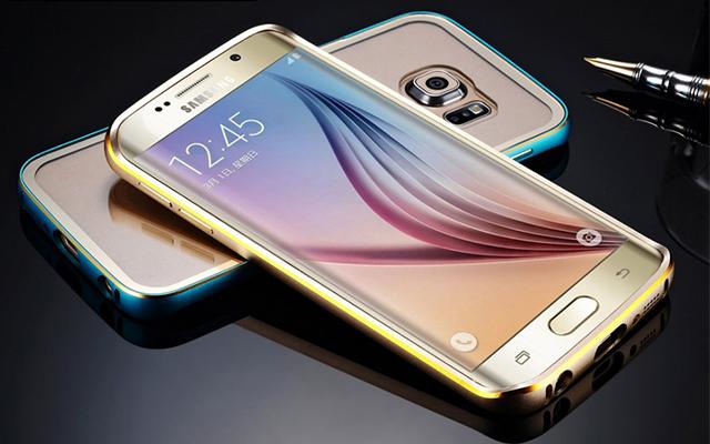 Samsung Galaxy A5 2018  дата выхода обзор