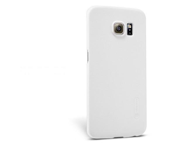 бампер Nillkin для Samsung Galaxy S6