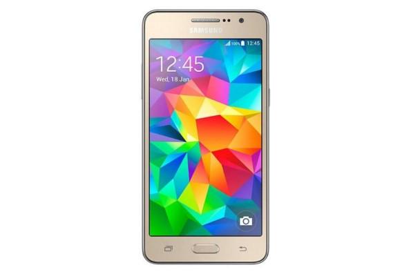 харктеристики и фото Samsung Galaxy Grand Prime Value Edition