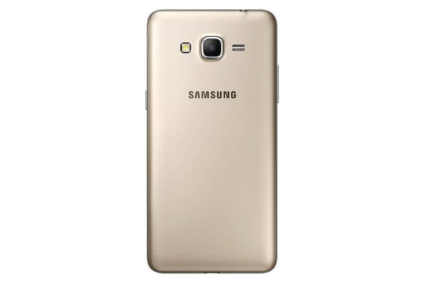 харктеристики и фото Samsung Galaxy Grand Prime Value Edition