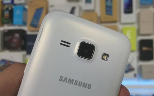 Galaxy J5 и Galaxy J7 с новым TouchWiz