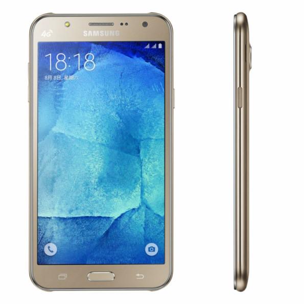 скачать драйвер Samsung Galaxy J7 - фото 9