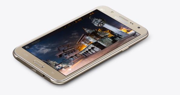 скачать драйвер Samsung Galaxy J7 - фото 5