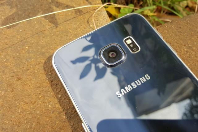 Galaxy S6 Note получит RAW-формат и фикс ошибки ОЗУ