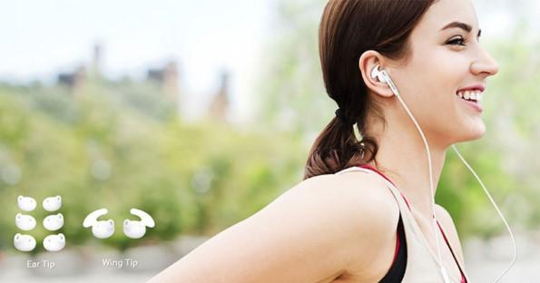 Наушники In-ear Fit будут продаваться отдельно