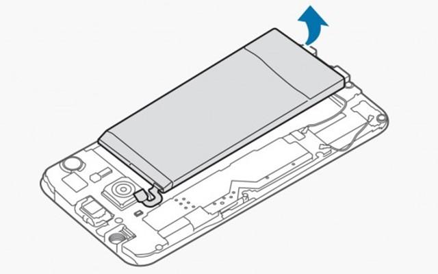Samsung удвоит ёмкость аккумуляторов - новая технология
