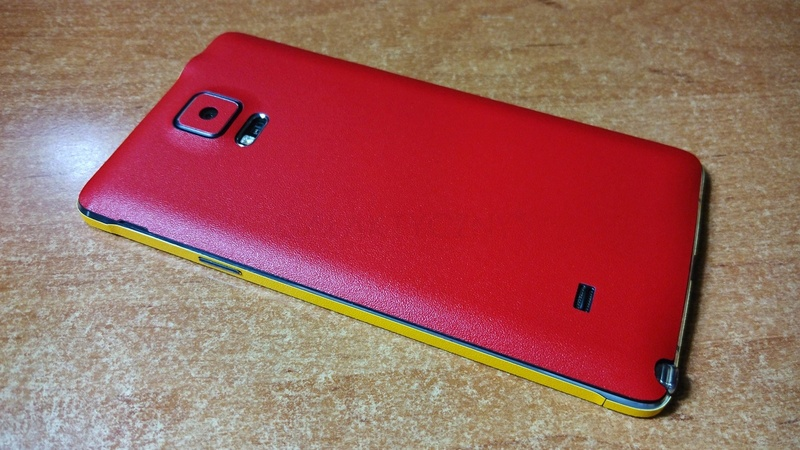 Samsung_Galaxy_Note_4_Iron_Man_edition_2