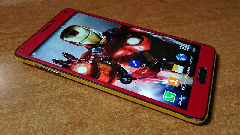 Samsung_Galaxy_Note_4_Iron_Man_edition_3