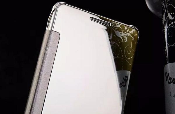 Купить чехлы Smart Flip для Samsung Galaxy A5
