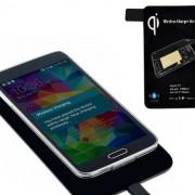 Купить беспроводную зарядку для Galaxy S5