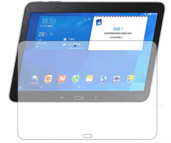 Защитное стекло для Samsung Galaxy Tab 4 10.1_enl