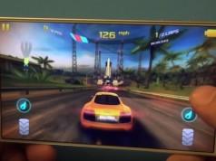 Samsung Galaxy Note 5 - тесты в играх и бенчмарках