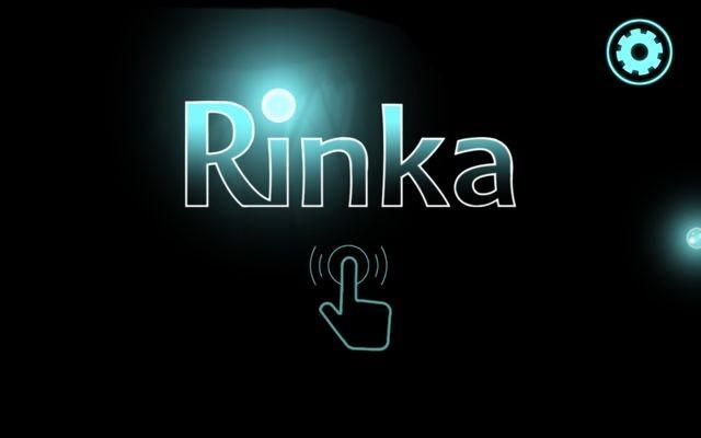 Rinka для Samsung Galaxy