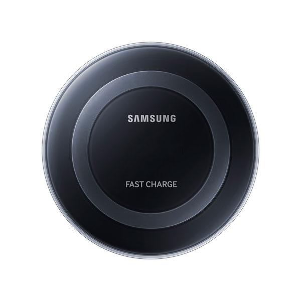Беспроводное зарядное устройство для Galaxy Note 5
