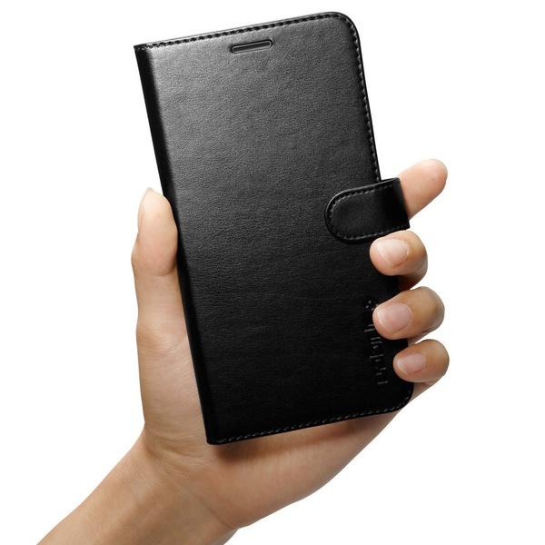 Case Wallet S для Galaxy Note 5 и Galaxy S6 Edge+