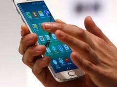 Почему Samsung сокращает стоимость устройств Samsung Galaxy?