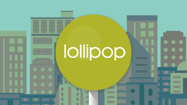 Для Galaxy Note 3 Neo подтверждена поддержка Lollipop в Великобритании