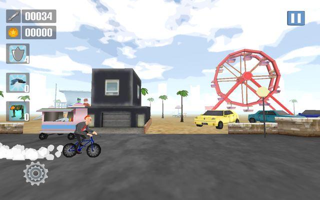 Gun_Bike_4