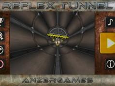 Reflex Tunnel для Samsung Galaxy
