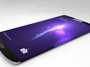 Новости о Samsung Galaxy S7